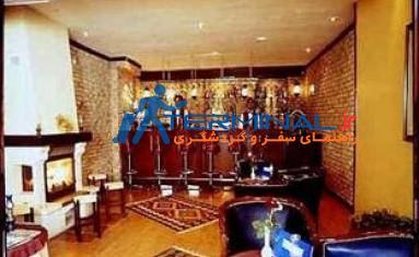 files_hotelPhotos_3060208[531fe5a72060d404af7241b14880e70e].jpg (383×235)